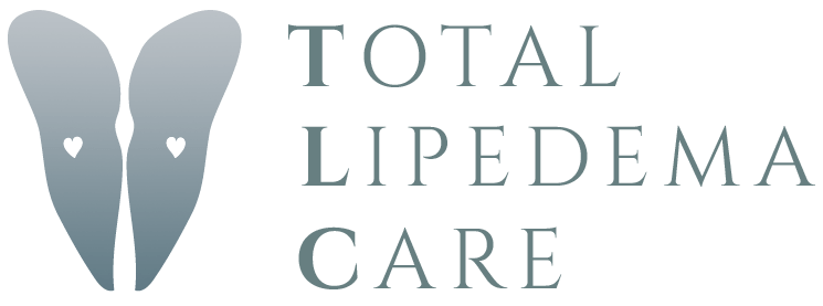 Total Lipedema Care