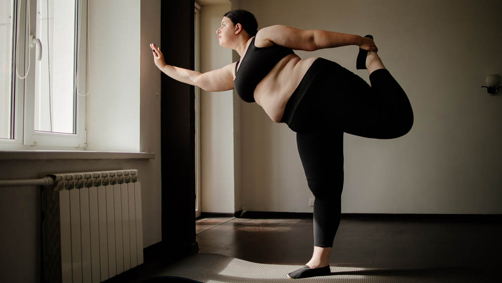 Life with Lipedema: Dealing with Your Diagnosis