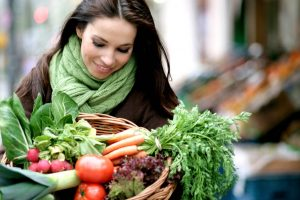 Lipedema Diet and Nutrition:  Set Yourself Up for Success with These Food Facts